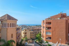 Image No.5-Appartement de 2 chambres à vendre à Riviera del Sol