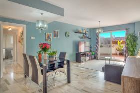 Image No.4-Appartement de 2 chambres à vendre à Riviera del Sol