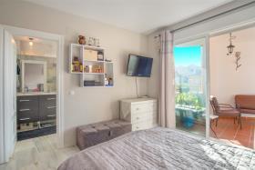 Image No.8-Appartement de 2 chambres à vendre à Riviera del Sol