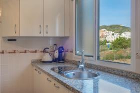 Image No.11-Appartement de 2 chambres à vendre à Riviera del Sol