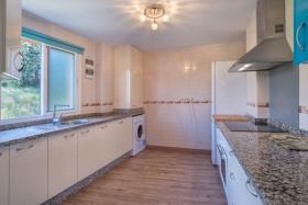 Image No.10-Appartement de 2 chambres à vendre à Riviera del Sol