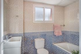 Image No.13-Appartement de 2 chambres à vendre à Riviera del Sol