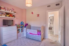 Image No.14-Appartement de 2 chambres à vendre à Riviera del Sol