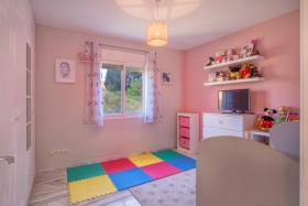 Image No.15-Appartement de 2 chambres à vendre à Riviera del Sol