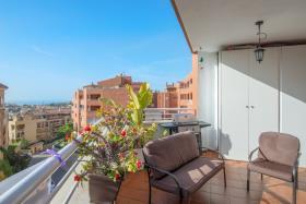 Image No.17-Appartement de 2 chambres à vendre à Riviera del Sol
