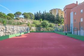 Image No.18-Appartement de 2 chambres à vendre à Riviera del Sol