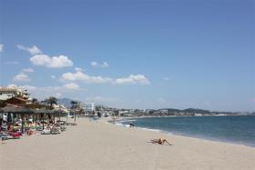 Image No.20-Appartement de 2 chambres à vendre à Riviera del Sol