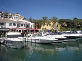 Image No.21-Appartement de 2 chambres à vendre à Riviera del Sol