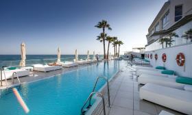 Image No.23-Appartement de 2 chambres à vendre à Riviera del Sol