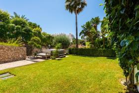 Image No.2-Maison de ville de 3 chambres à vendre à Riviera del Sol