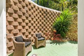 Image No.5-Maison de ville de 3 chambres à vendre à Riviera del Sol