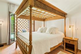 Image No.7-Maison de ville de 3 chambres à vendre à Riviera del Sol