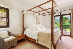 Image No.8-Maison de ville de 3 chambres à vendre à Riviera del Sol