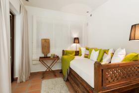 Image No.10-Maison de ville de 3 chambres à vendre à Riviera del Sol