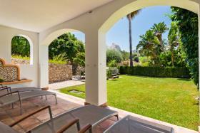 Image No.14-Maison de ville de 3 chambres à vendre à Riviera del Sol