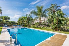 Image No.15-Maison de ville de 3 chambres à vendre à Riviera del Sol