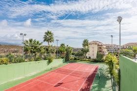 Image No.17-Maison de ville de 3 chambres à vendre à Riviera del Sol