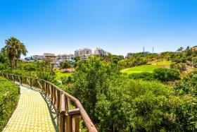 Image No.19-Maison de ville de 3 chambres à vendre à Riviera del Sol