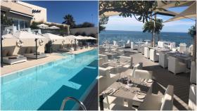 Image No.24-Maison de ville de 3 chambres à vendre à Riviera del Sol