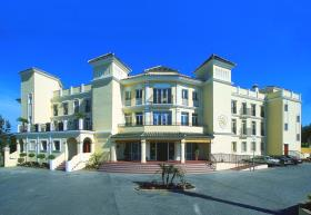 Image No.0-24 Bed Hotel for sale
