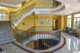Image No.4-24 Bed Hotel for sale