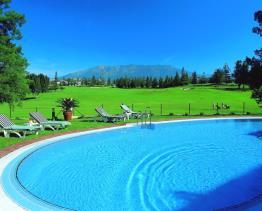 Image No.6-24 Bed Hotel for sale