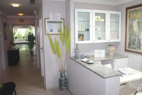 Image No.12-24 Bed Hotel for sale
