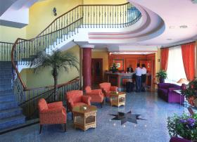 Image No.14-24 Bed Hotel for sale