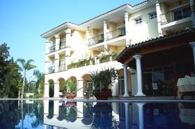 Image No.16-24 Bed Hotel for sale