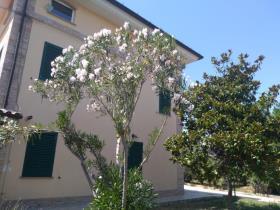 Corropoli, House/Villa