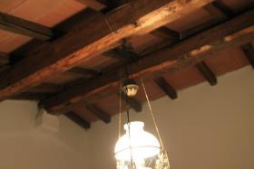 Image No.4-Ferme de 4 chambres à vendre à Todi