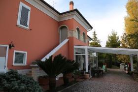 Monteprandone, House/Villa