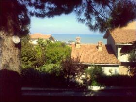 Tortoreto, House/Villa