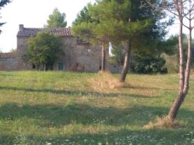 Corropoli, Country House