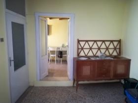 Image No.0-Maison de 3 chambres à vendre à Corropoli