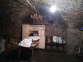 Image No.4-Maison de 3 chambres à vendre à Corropoli