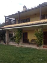 Image No.1-Villa de 3 chambres à vendre à Colonnella