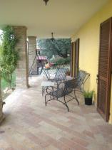 Image No.2-Villa de 3 chambres à vendre à Colonnella