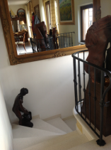 Image No.3-Villa de 3 chambres à vendre à Colonnella