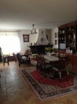 Image No.6-Villa de 3 chambres à vendre à Colonnella