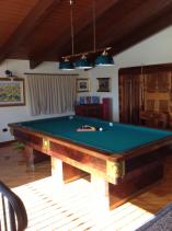 Image No.7-Villa de 3 chambres à vendre à Colonnella