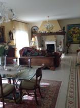 Image No.5-Villa de 3 chambres à vendre à Colonnella