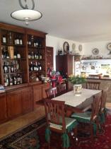 Image No.8-Villa de 3 chambres à vendre à Colonnella