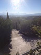 Image No.9-Villa de 3 chambres à vendre à Colonnella