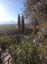 Image No.11-Villa de 3 chambres à vendre à Colonnella