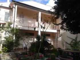 Image No.1-Maison de 3 chambres à vendre à Sant Omero