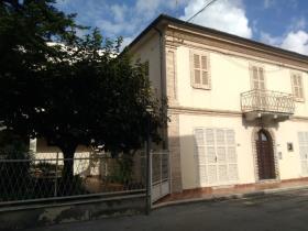 Image No.2-Maison de 3 chambres à vendre à Sant Omero