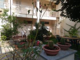 Image No.3-Maison de 3 chambres à vendre à Sant Omero