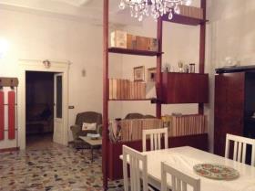 Image No.4-Maison de 3 chambres à vendre à Sant Omero