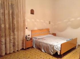Image No.5-Maison de 3 chambres à vendre à Sant Omero